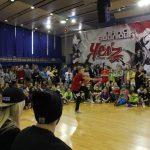 Чел'z Extreme Games Belarus: день первый 16