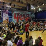 Чел'z Extreme Games Belarus: день первый 31