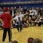 Чел'z Extreme Games Belarus: день первый 29