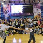 Чел'z Extreme Games Belarus: день первый 27