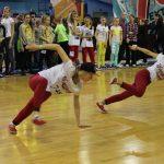 Чел'z Extreme Games Belarus: день первый 23