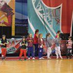 Чел'z Extreme Games Belarus: день первый 22