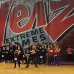 Чел'z Extreme Games Belarus: день первый 21
