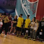 Чел'z Extreme Games Belarus: день первый 20