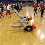 Чел'z Extreme Games Belarus: день первый 19