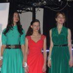 Геофак определил Мисс Гео-2014 40