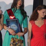 Геофак определил Мисс Гео-2014 44