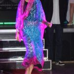 Геофак определил Мисс Гео-2014 50