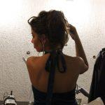 Геофак определил Мисс Гео-2014 52