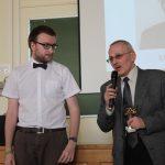 День Географа 2014 в БГУ 27