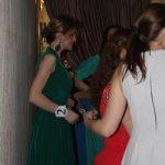 Геофак определил Мисс Гео-2014 23