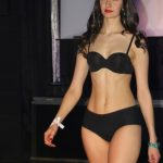 Геофак определил Мисс Гео-2014 35