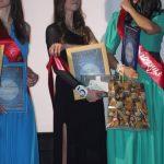 Геофак определил Мисс Гео-2014 36