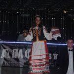 Геофак определил Мисс Гео-2014 49
