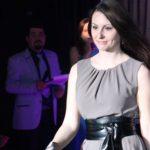 Геофак определил Мисс Гео-2014 55