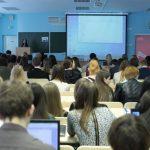 VII Открытый студенческий форум «PR-кветка-2014» подвел итоги 35