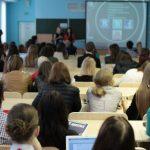 VII Открытый студенческий форум «PR-кветка-2014» подвел итоги 29