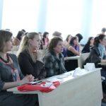 VII Открытый студенческий форум «PR-кветка-2014» подвел итоги 30