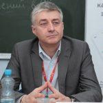 VII Открытый студенческий форум «PR-кветка-2014» подвел итоги 38