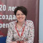 VII Открытый студенческий форум «PR-кветка-2014» подвел итоги 39