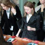 VII Открытый студенческий форум «PR-кветка-2014» подвел итоги 25
