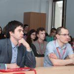 VII Открытый студенческий форум «PR-кветка-2014» подвел итоги 27