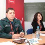 VII Открытый студенческий форум «PR-кветка-2014» подвел итоги 23