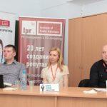 VII Открытый студенческий форум «PR-кветка-2014» подвел итоги 24
