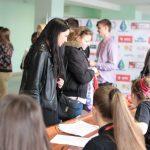 VII Открытый студенческий форум «PR-кветка-2014» подвел итоги 20