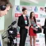 VII Открытый студенческий форум «PR-кветка-2014» подвел итоги 21