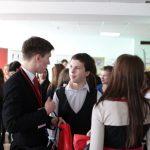 VII Открытый студенческий форум «PR-кветка-2014» подвел итоги 16