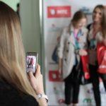 VII Открытый студенческий форум «PR-кветка-2014» подвел итоги 17