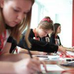 VII Открытый студенческий форум «PR-кветка-2014» подвел итоги 19