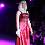 «Мисс Гумфак» стала норвежка 14