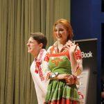 Мисс журфак-2014 стала Вероника Станкевич 34
