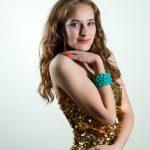Кравцова Елизавета: «Ненавижу, когда нет горячей воды» 18