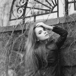 Лобанова Екатерина: «Я очень люблю красные розы и пионы!» 24