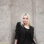 Сазонова Анастасия: «Слева у меня панч, а хук – справа. Я же левша» 16
