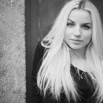 Сазонова Анастасия: «Слева у меня панч, а хук – справа. Я же левша» 17
