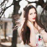 Воронецкая Мария: «Играла в Мортал Комбат и Тэккен! И теперь безумно хочу себе приставку» 17