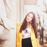 Воронецкая Мария: «Играла в Мортал Комбат и Тэккен! И теперь безумно хочу себе приставку» 15