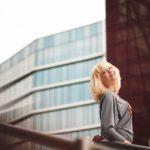 Желток Екатерина: «Занимаюсь айкидо для самообороны» 19