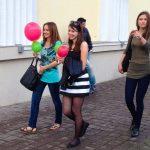 В РИТМЕ БОЛЬШОГО ХОККЕЯ: Как развлекаются болельщики в Минске 22