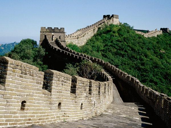 В Китае всё по-другому 15