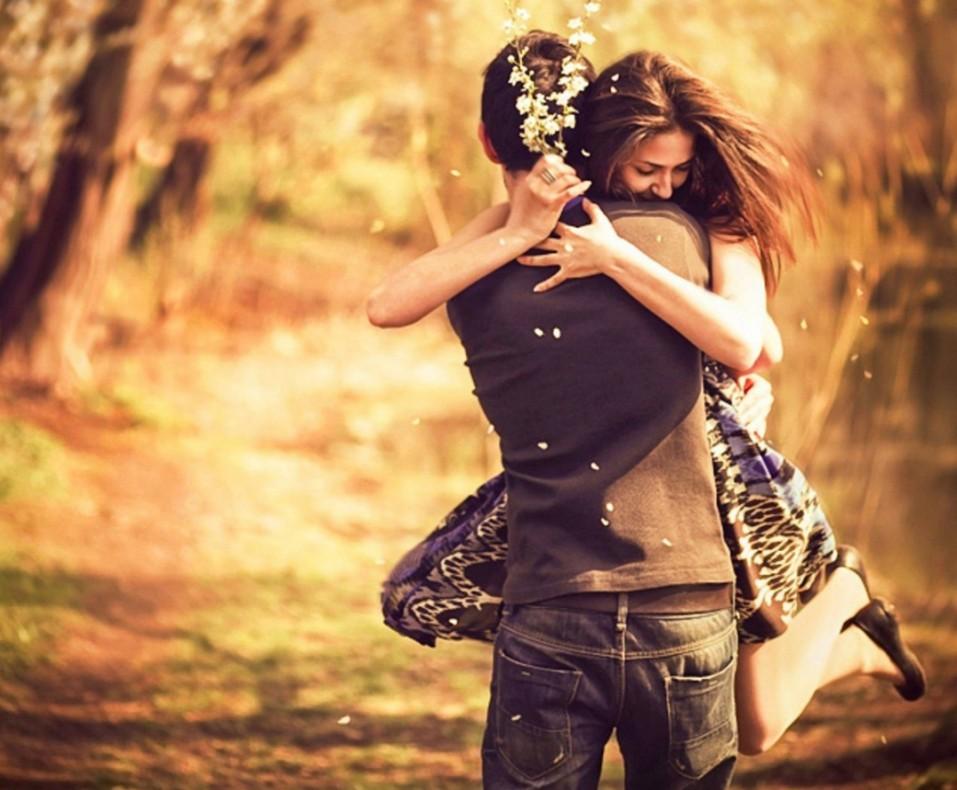 Любить или быть любимой? 13