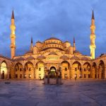 Стамбул – город мечты 12