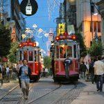 Стамбул – город мечты 13