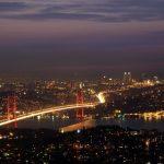 Стамбул – город мечты 14