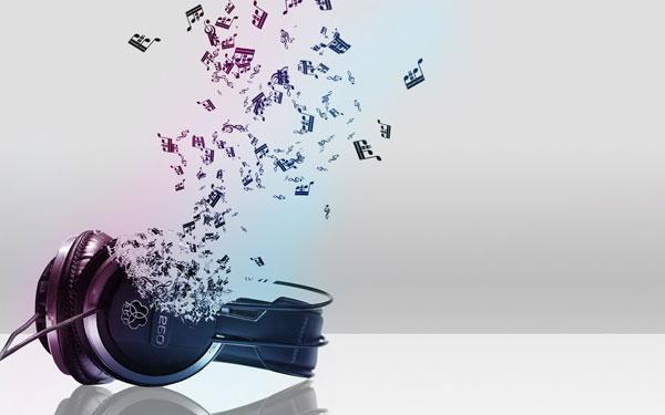 Музыка 13