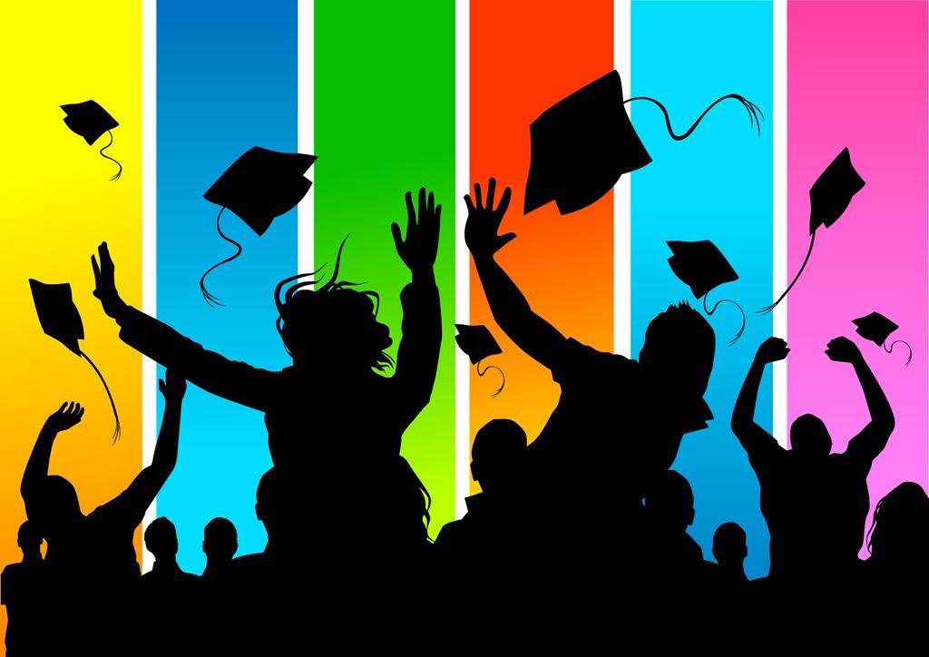 День студента вместе с Молодёжным театром эстрады! 13